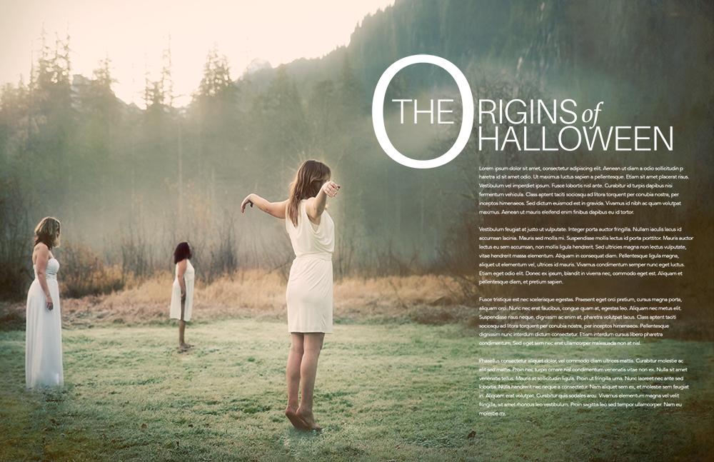 Image Critiques 08; Assignment Eight Webinar Reviews